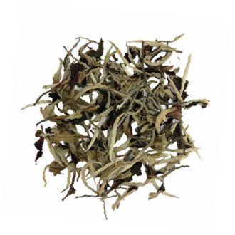 Белый чай Юэ Гуан Мэй Жэнь - Красавица в свете луны