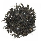 Чай Да Хун Пао - Большой красный халат   высший сорт, слабая обжарка