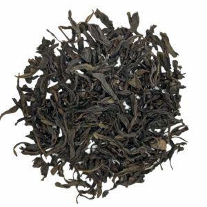 Чай Да Хун Пао - Большой красный халат | высший сорт, слабая обжарка