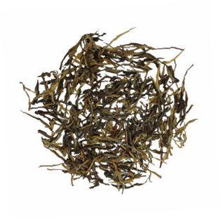 Чай Дянь Хун Сун Чжэнь - Сосновые Иглы - купить с доставкой