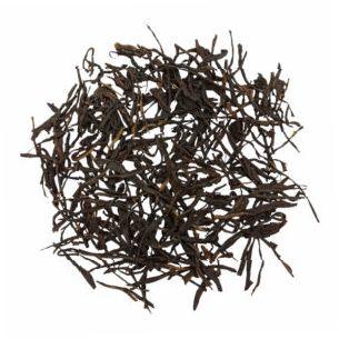 Чай Чжунго Хун - Красный Китай - купить с доставкой