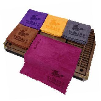 Чайное полотенце Чайная Черепаха - знаменитые чаи Китая - купить с доставкой
