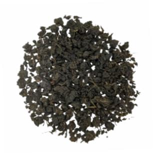 Иван-чай ферментированный (гранулированный) - купить с доставкой