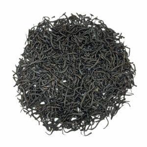 Чай Лапсанг Сушонг (Чжэн Шань Сяо Чжун) | первый сорт