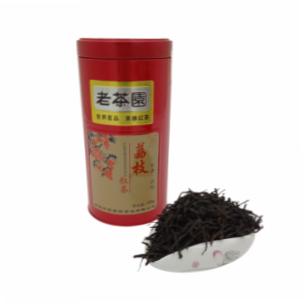 Чай Алеющий Восток - высший сорт купить с доставкой