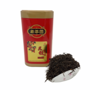Чай Алеющий Восток - Премиум - купить с доставкой