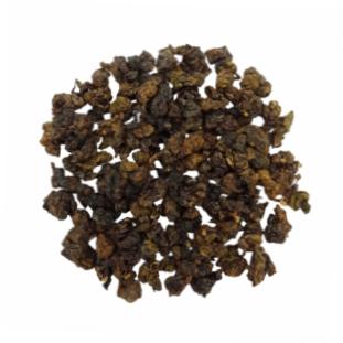 Чай Улун ГАБА - Сапфир - купить с доставкой