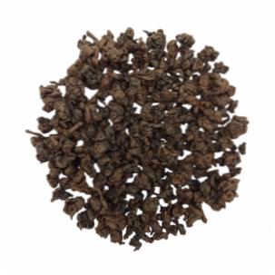 Чай Улун ГАБА - Аметист - купить с доставкой