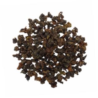 Чай улун ГАБА - Топаз купить с доставкой