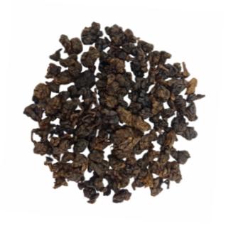 Чай Улун ГАБА - Рубин - купить с доставкой