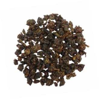 Чай Улун ГАБА - Янтарь - купить с доставкой
