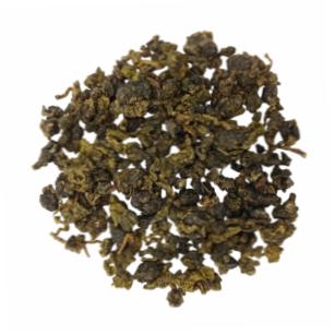 Чай улун ГАБА - ЗОЛОТО купить с доставкой