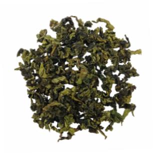 Чай Улун Те Гуань Инь - Железная Богиня Милосердия | высший сорт